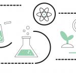 En este caso aparece una de las fórmulas de Meristec, esta fórmula está basada en el cultivo in-vitro. Es decir usamos técnicas de micropropagación para conseguir un cultivo rentable