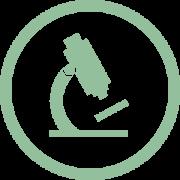 icono-microscopio