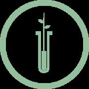 icono-probeta