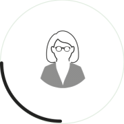 meristec-icono-formua-1
